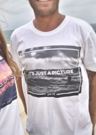 * Oblečení *